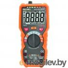 Мультиметры PeakMeter PM19