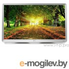 Телевизор LED LG 27 27TK600V-WZ черный/FULL HD/50Hz/DVB-T2/DVB-C/USB/WiFi/Smart TV (RUS)