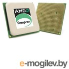 AMD Sempron 3000+ S939 Уценка