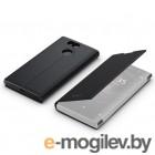Чехол для Sony Xperia XA2 Cover SCSH10 Black