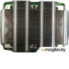 Радиатор Dell PowerEdge R640 165W or higher kit (412-AAMG)