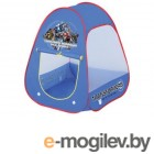 игры для активного отдыха Shantou Gepai Палатка Трансформеры 100936040