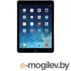 Apple iPad 5 Air MD786RU/A 32Gb 9.7