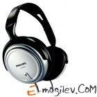 PHILIPS SHP2500010