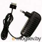 автомобильные и сетевые Palmexx для Asus TF101 / TF201 / TF300 /15V 1.2A/ PX/HCH-ASU-TF101/TF201
