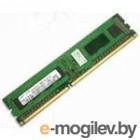 Samsung DDR3-1600 2GB PC-12800