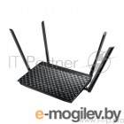 [NEW] ASUS DSL-AC55U Wireless  V/ADSL Modem Router