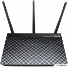 [NEW] ASUS DSL-N16 Wireless  V/ADSL Modem  Router