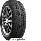 Nexen Winguard Ice Plus 195/65 R15 95T XL