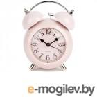 Часы, будильники amp многофункциональные гаджеты Delta DT2-0014