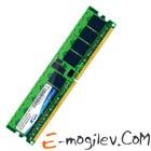 ADATA DDR2 1Gb 800Ghz