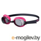 Очки для плавания ARENA Bubble 3 Junior 92395 95 (Black/Smoke/Fuchsia)