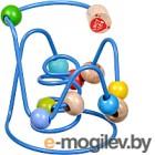 Развивающая игрушка МДИ Лабиринт №6 / LL151