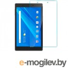 для Lenovo Tablet Защитное стекло для Lenovo Tab 4 TB-8504X 8-inch Red Line Tempered Glass 0.22mm