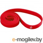 Эспандеры Lite Weights 208x1.3x0.45cm Red 0815LW