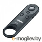 пульты ДУ Canon Remote Control Wireless BR-E1
