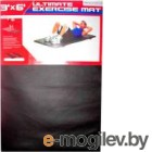 Exercise Mat 180�90 9363-5