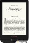 Электронная книга PocketBook 616 / PB616-H-CIS (черный)