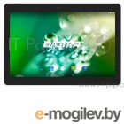 Планшетные компьютеры Digma Optima 1023N 3G Black TS1186MG MTK8321 1.3 GHz/2048Mb/16Gb/GPS/3G/Wi-Fi/Bluetooth/Cam/10.1/1280x800/Android
