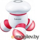 BEURER MG16 red