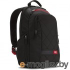 Case Logic DLBP-114K 14 black