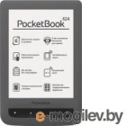 PocketBook Basic Touch 624 gray