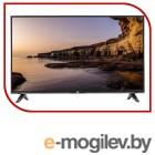 TV OLTO 3220R