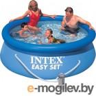 Intex 56972/28112 серии Изи Сет 244x76см