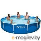 Intex 56994/28210 366х76 см