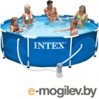 Intex 56999/28202 305х76см