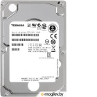 Toshiba SAS 600Gb AL13SEB600 (10000rpm) 64Mb 2.5 6 Gb/s