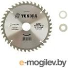 Диск пильный Tundra 1032332