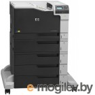 HP Color LaserJet Enterprise M750xh <D3L10A> A3, 30 стр/мин, дуплекс, 1Гб, HDD 320Гб, USB, LAN (замена CE709A CP5525xh)