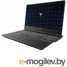 Нетбуки amp ноутбуки Lenovo Legion Y530-15ICH 81FV0028RU Black Intel Core i5-8300H 2.3 GHz/8192Mb/1000Gb/nVidia GeForce GTX 1050 Ti 4096Mb/Wi-Fi/Bluetooth/Cam/15.6/1920x1080/DOS