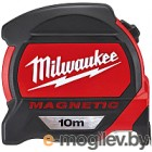 Рулетка Milwaukee 48227310