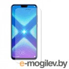 Защитное стекло для Huawei Honor 8X Svekla ZS-SVHWH8X