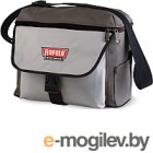 Rapala Sportsman 12 Shoulder Bag / 46008-2 (серый)