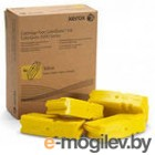 Xerox 108R00839 yellow