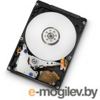 HDD. Seagate 250Gb 3.5 ST250DM000