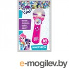 Умка Микрофон 10 песен My little Pony B1252960-R12