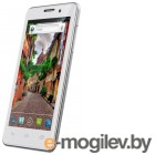 ICONBIT NetTAB Mercury X White 4,5