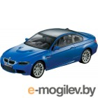 ���������� �� �/� MJX 1:14 BMW M3 COUPE �����