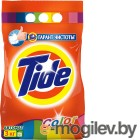 TIDE Color Автомат 3кг