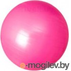 Motion Partner МР571 pink