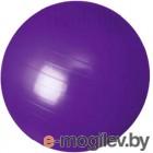 Motion Partner 65 см МР571 violet