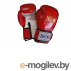 EVERLAST 10-OZ-RING