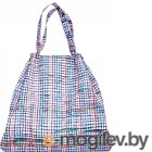 Сумка Reisenthel Mini Maxi Loftbag / AR4041