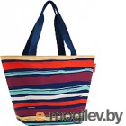 Сумка Reisenthel Shopper M / ZS3058