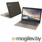 Нетбуки & ноутбуки Lenovo IdeaPad 330-15IGM 81D100HWRU Chocolate (Intel Celeron N4000 1.1 GHz/4096Mb/128Gb SSD/No ODD/Intel HD Graphics/Wi-Fi/Bluetooth/Cam/15.6/1366x768/DOS)
