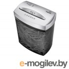 Fellowes PowerShred P70CM